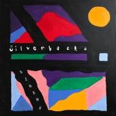 Silverbacks - Siren