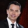 Jhonny Rivera