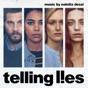 Telling Lies - Dawn by Nainita Desai