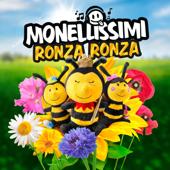 Ronza Ronza