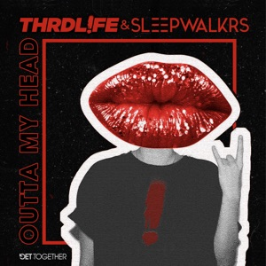 Outta My Head - Single Mp3 Download