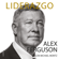 Alex Ferguson, Michael Moritz & Enrique Alda - Liderazgo