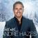 EUROPESE OMROEP | Kerst Met André Hazes - André Hazes Jr.