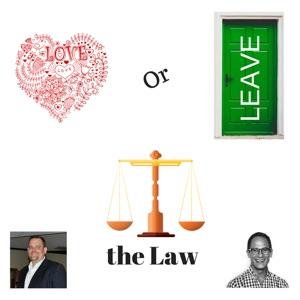 Law School Strategy | Himalaya