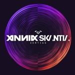 Skantia & Annix - Vertigo
