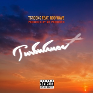 Turbulence (feat. Rod Wave) - Single Mp3 Download