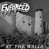 Enforced - Born Lost