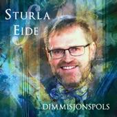 Sturla Eide - Idar og Petra
