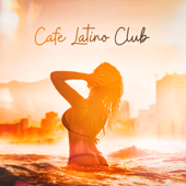 Sensual Kizomba - Paradise Latin Lounge