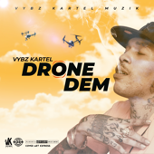 [Download] Drone Dem MP3