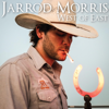 Jarrod Morris - West of East