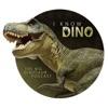 I Know Dino: The Big Dinosaur Podcast
