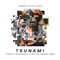 Eugenio In Via Di Gioia - Tsunami (Forse vi ricorderete di noi per canzoni come) artwork