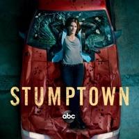 Stumptown, Season 1