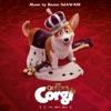 The Queen s Corgi Original Motion Picture Soundtrack