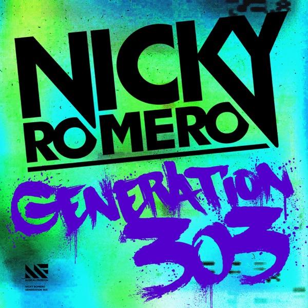 Generation 303 - Single