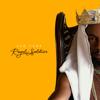 Jah Cure - Royal Soldier