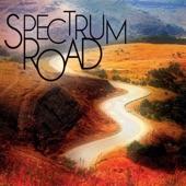 Spectrum Road - Where