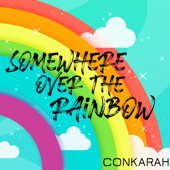 [Download] Somewhere Over the Rainbow MP3