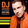 Good Vibes (Good Feeling) [feat. Craig Smart] [Rivaz & Botteghi Extended Remix] - Single, DJ Antoine