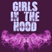 Free Download Girls In the Hood (Originally Performed by Megan Thee Stallion) [Instrumental].mp3