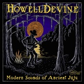 Howell Devine - She Brought Life Back to the Dead