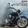 Dr SID - Surulere (feat. Don Jazzy) artwork