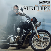 Surulere Feat. Don Jazzy Dr SID - Dr SID