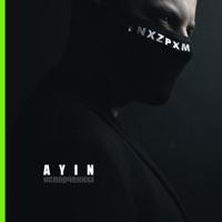 Испорченнхх - AYIN