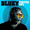 Bluey - Tinted Sky  artwork