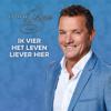 John de Bever - Ik Vier Het Leven Liever Hier kunstwerk