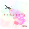 Blaq Diamond - Ibhanoyi artwork