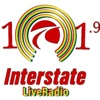 101.9 Interstate Live Radio