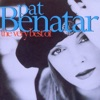 The Very Best of Pat Benatar