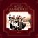 Ansambel Bratov Avsenik - 60 let glasbe bratov Avsenik