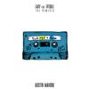 Austin Mahone - Lady (feat. Pitbull) [Richard Vission Remix] ilustración