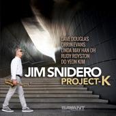 Jim Snidero - Han