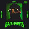 Habits - NAV