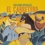 Guillermo Portabales - Junto a Un Cañaveral (2019 - Remaster)