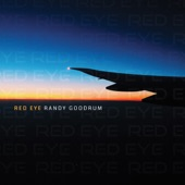 Randy Goodrum - Red Eye