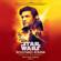 Rebecca Roanhorse - Resistance Reborn (Star Wars): Journey to Star Wars: The Rise of Skywalker (Unabridged)