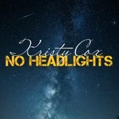 Krsty Cox - No Headlights