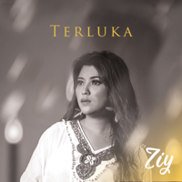 Download Ziy - Rela Terluka - Single Gratis, download lagu terbaru