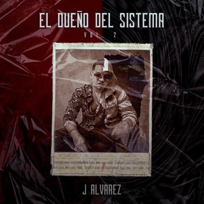El Dueño del Sistema, Vol. 2 - J Alvarez