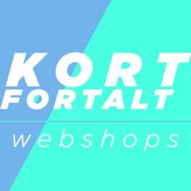 fecf0aa2807 Who Is It For? | Forstå design: Kort Fortalt: Webshops #3 on Apple ...