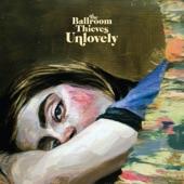 The Ballroom Thieves - Tenebrist