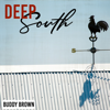 Buddy Brown - Deep South