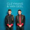 Cleymans & Van Geel - Cleymans & Van Geel artwork