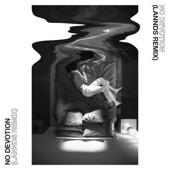 TENDER - No Devotion (LANNDS Remix)