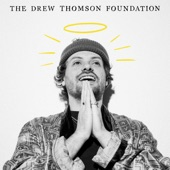 The Drew Thomson Foundation - Broken Window